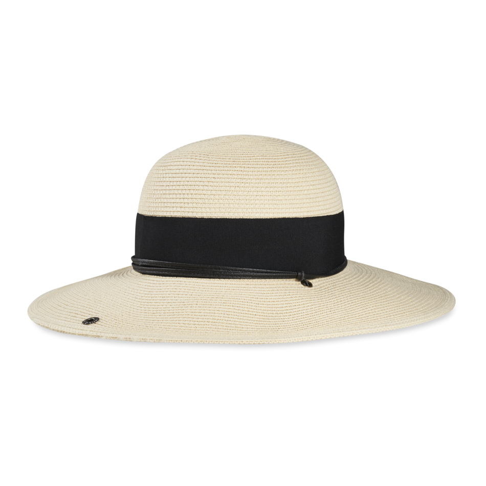 Women's Sun Hat - View 3