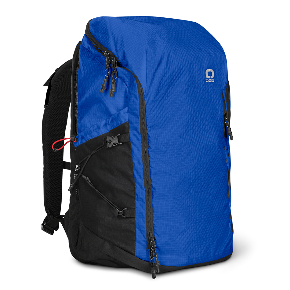 FUSE Backpack 25 - Featured