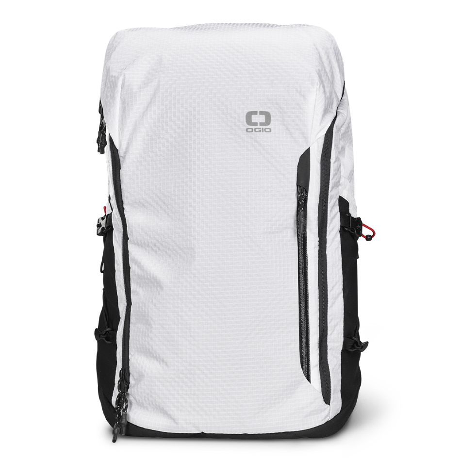 FUSE Backpack 25 - View 12
