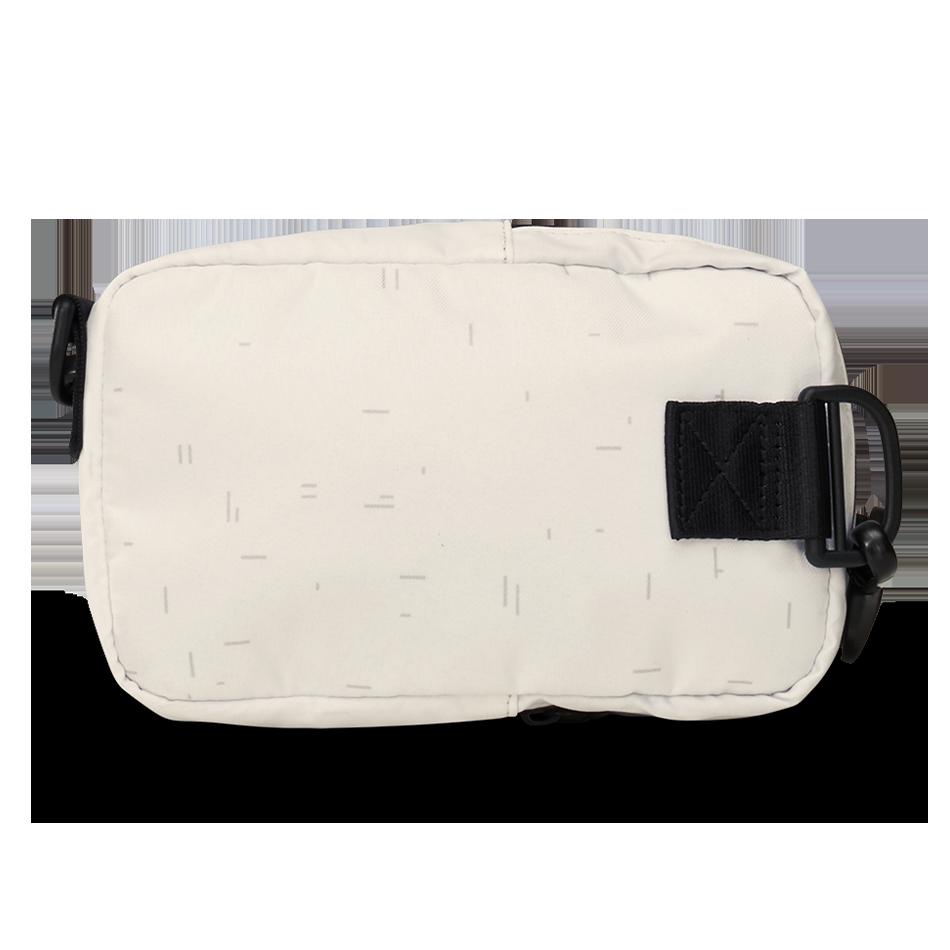 XIX Cross Body Pack - View 4
