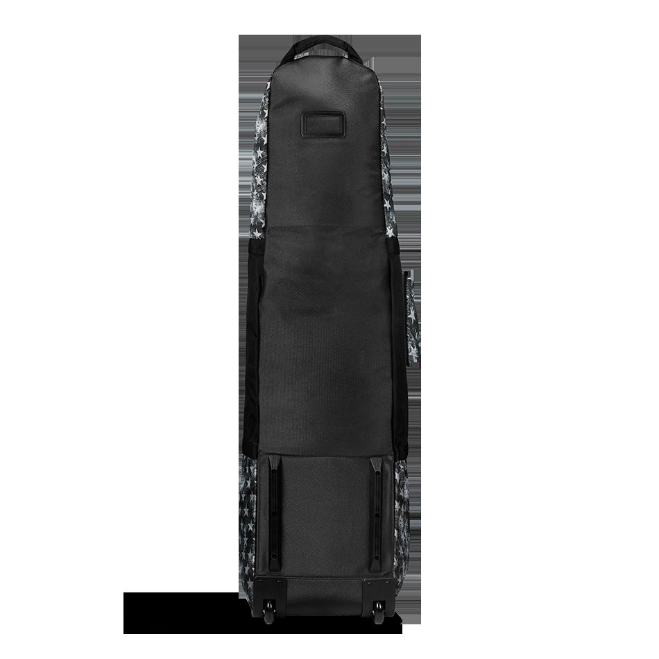 Black Ops Savage Travel Bag - View 4