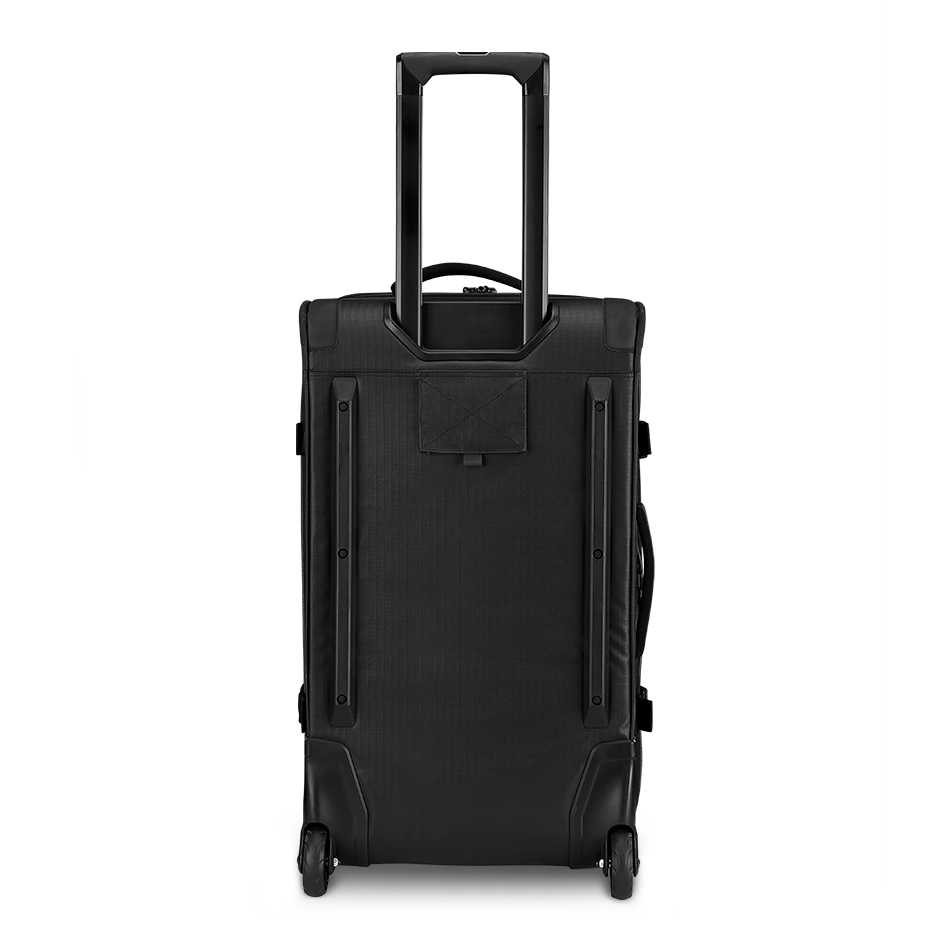 Skycap Travel Bag - View 3