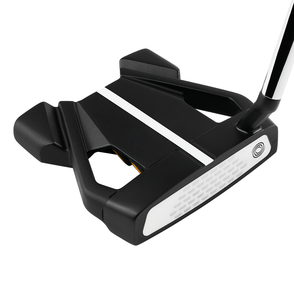 Stroke Lab Black Ten S Putter - View 1