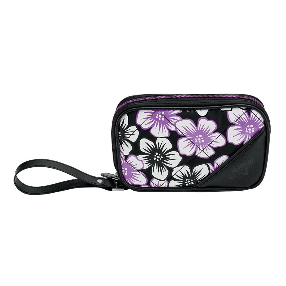 Women's Callaway Uptown Clutch - View 1