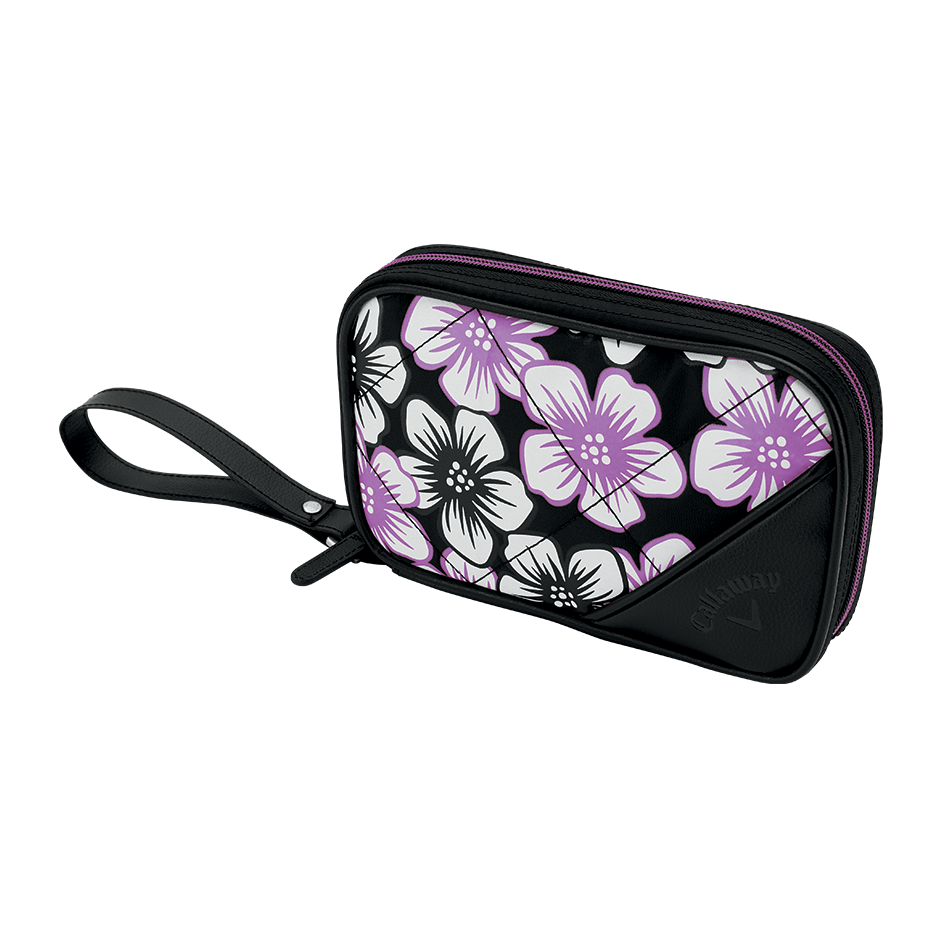 Women's Callaway Uptown Clutch - View 4
