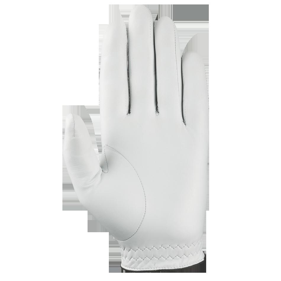 Tour Authentic Gloves - View 2