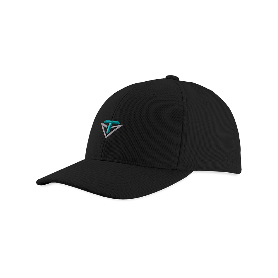 Toulon Madison FLEXFIT® Cap - View 1