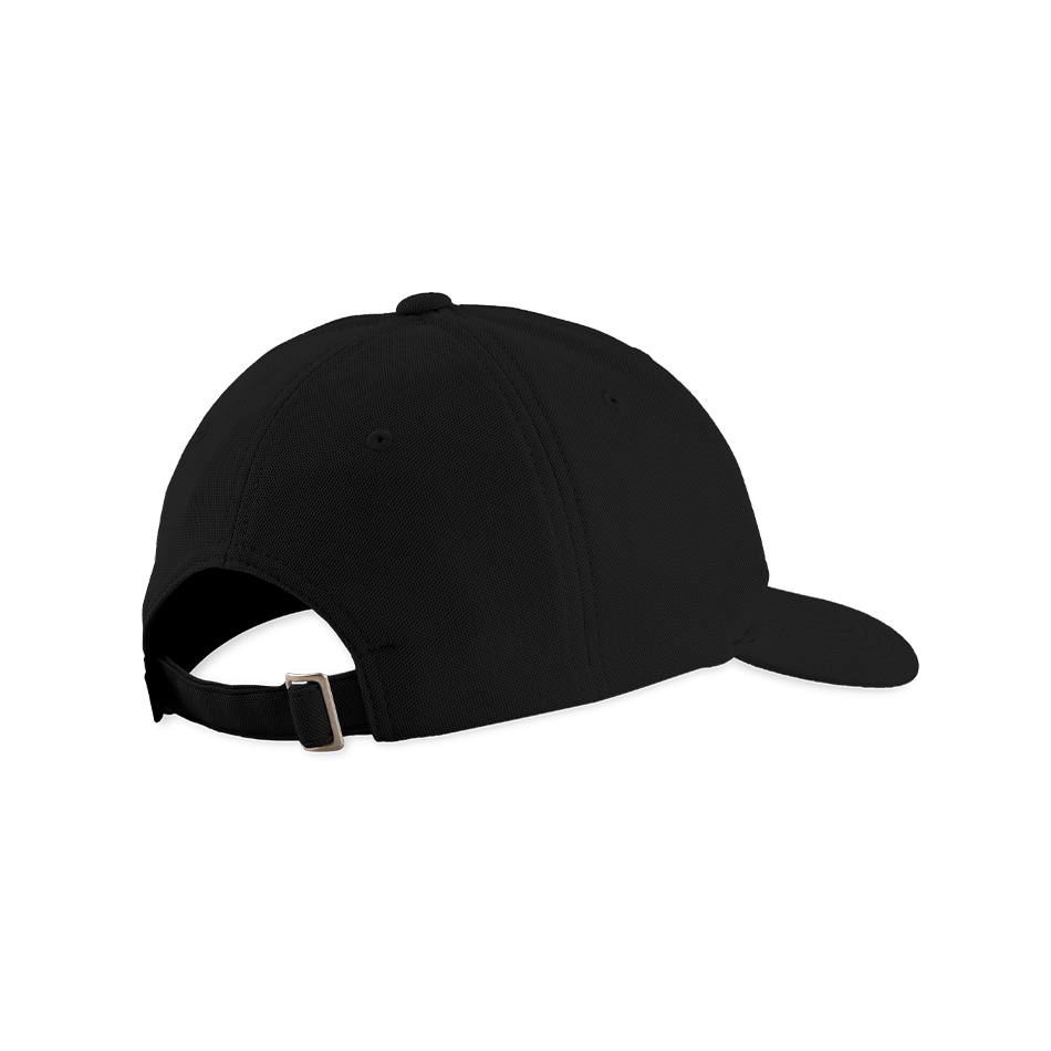 Toulon Madison FLEXFIT® Cap - View 2