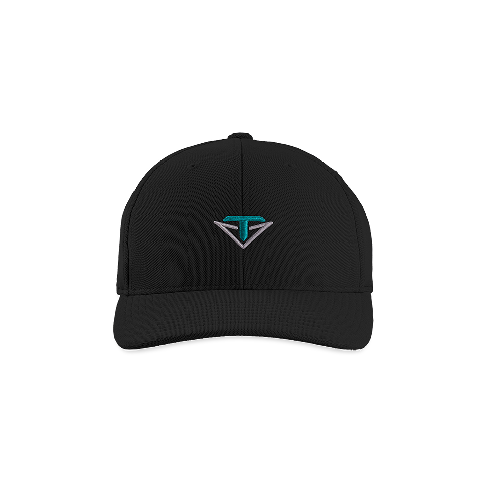 Toulon Madison FLEXFIT® Cap - View 3