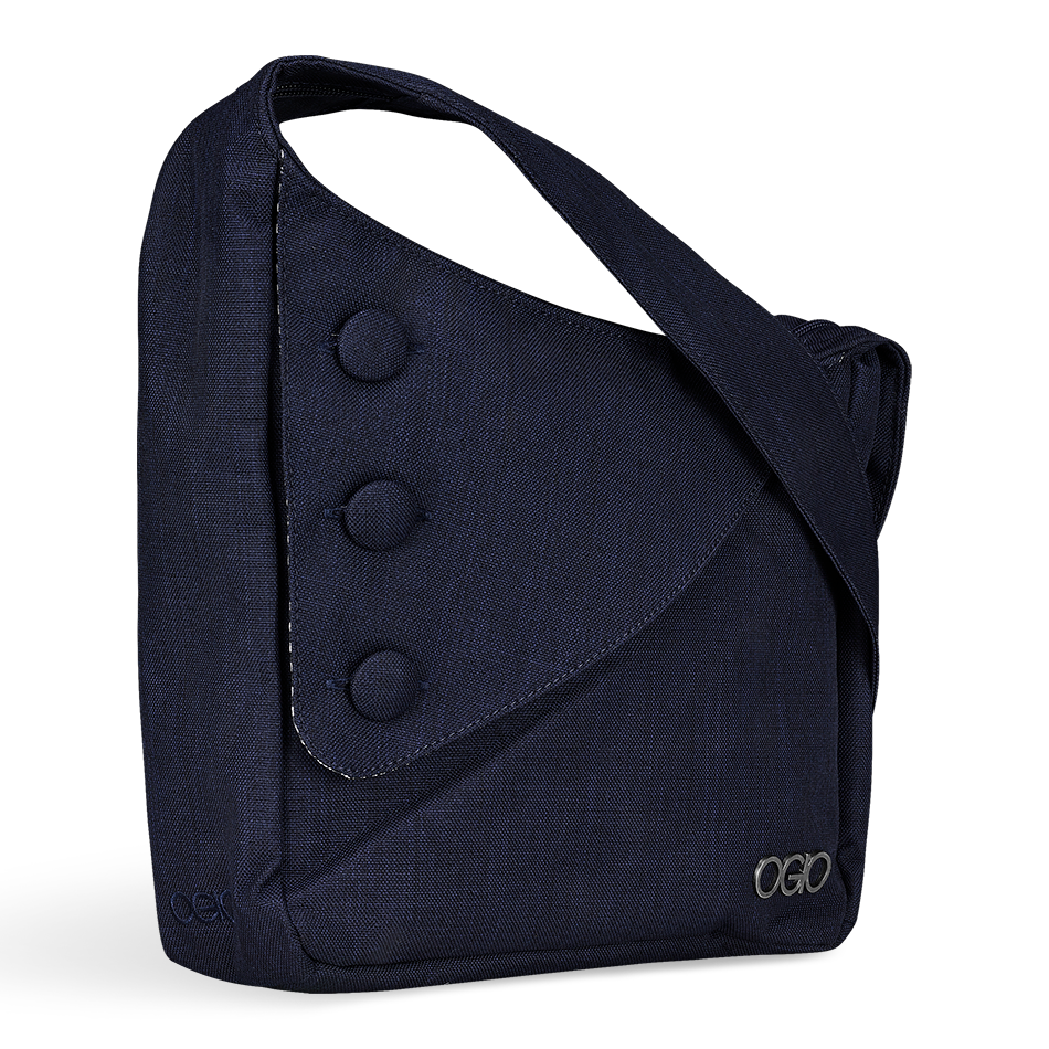 Brooklyn Women's Tablet Purse - View 1