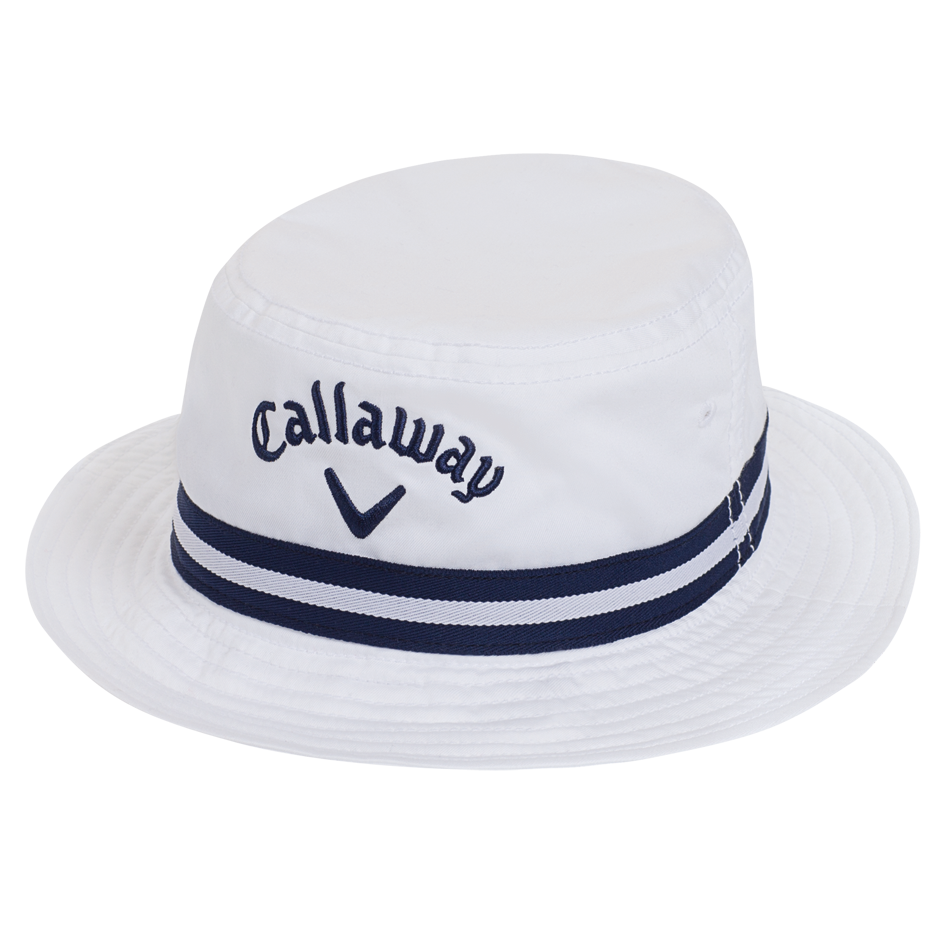 CG Bucket Hat - Featured