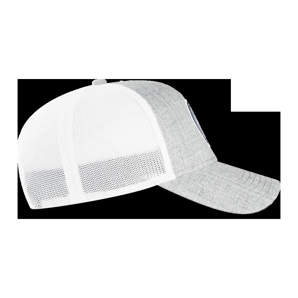 CG Trucker Logo Cap - View 4