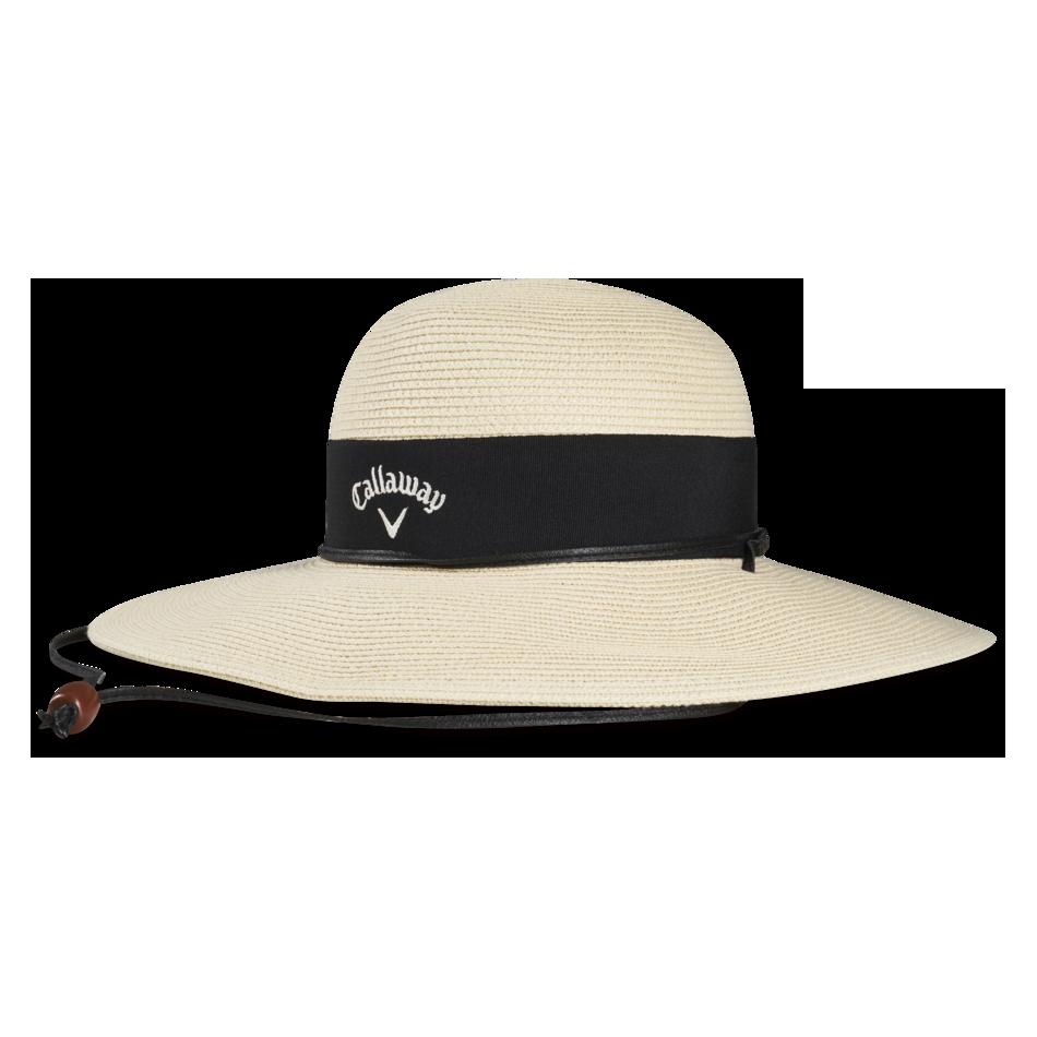 Women's Sun Hat - Featured