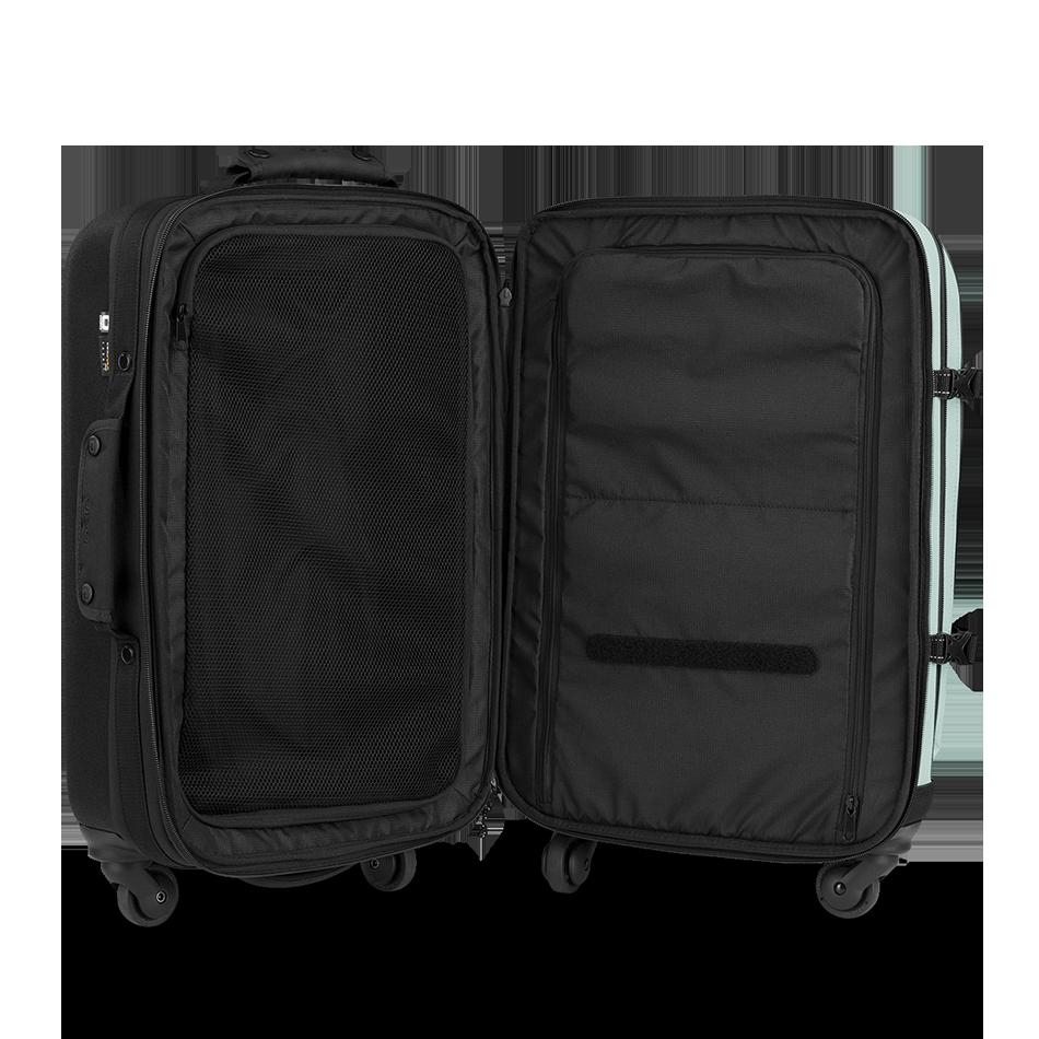 ALPHA Convoy 522s Travel Bag - View 8