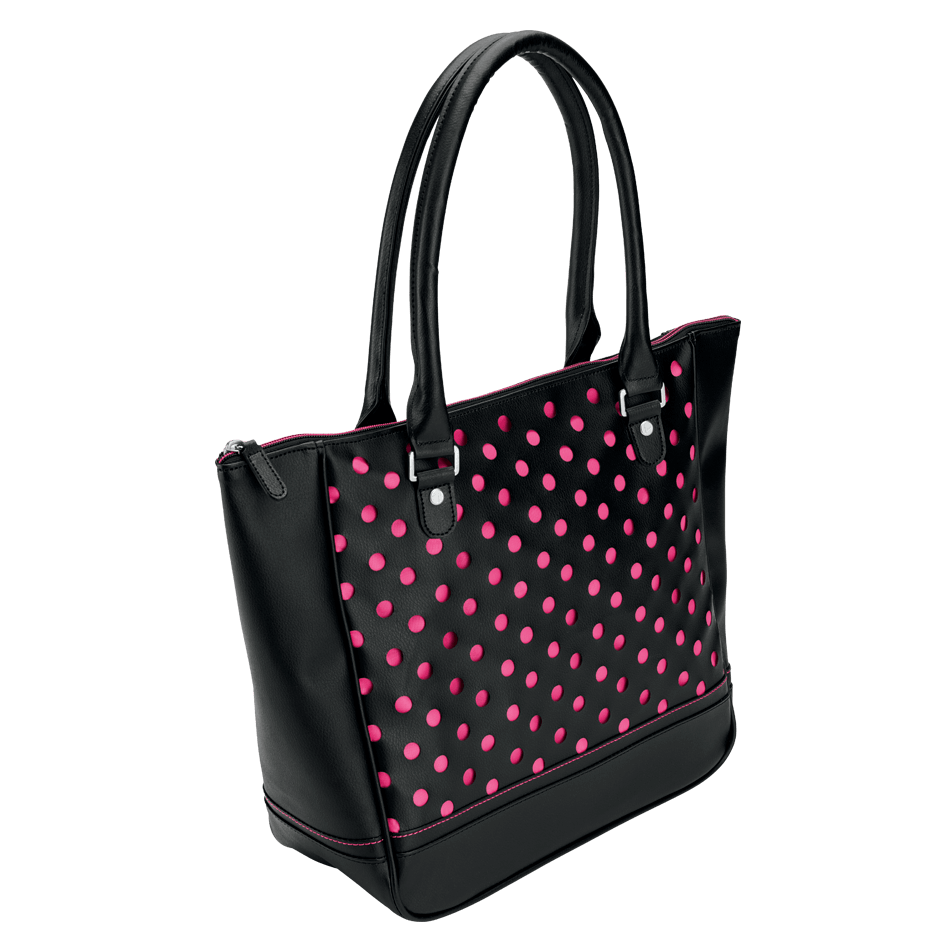 Women's Callaway Uptown Large Tote Bag - Featured