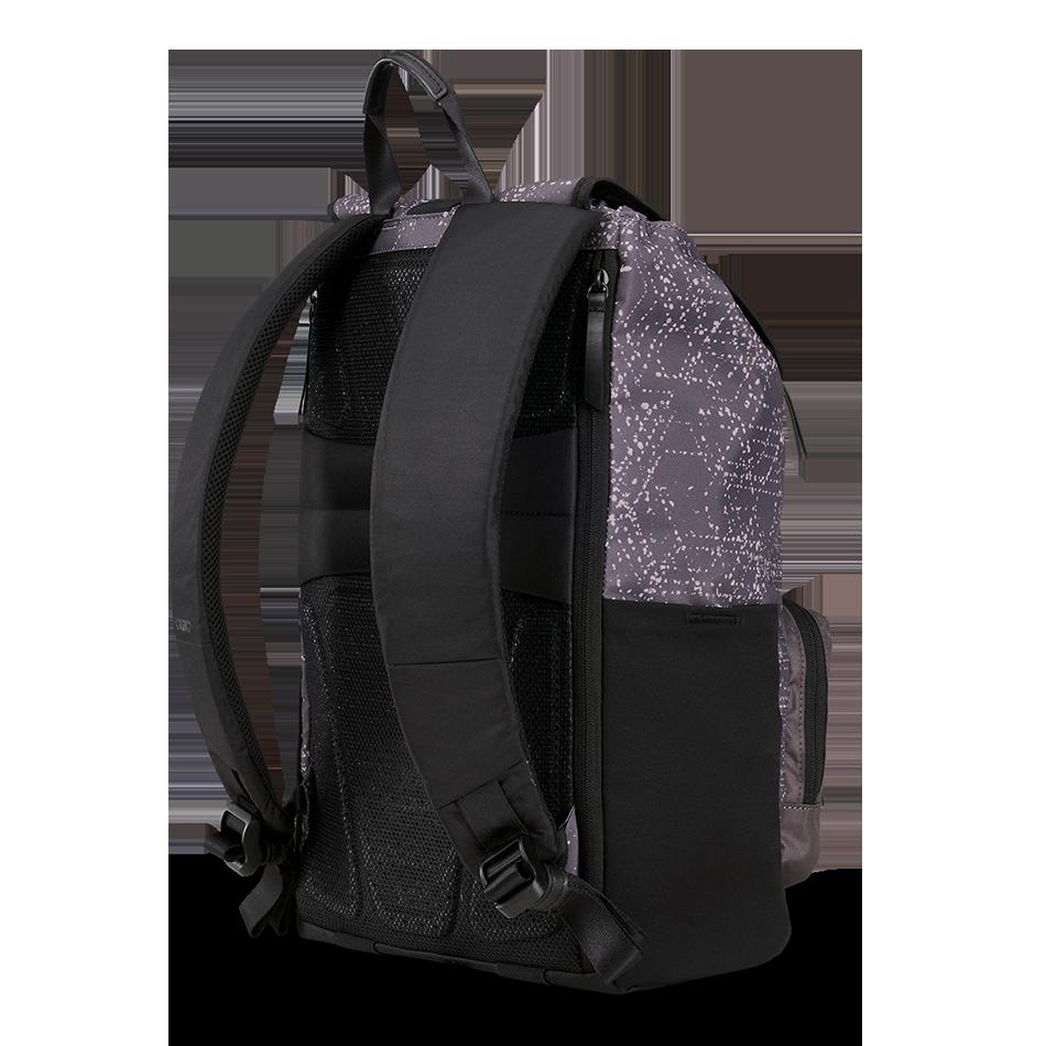 XIX Backpack 20 - View 3