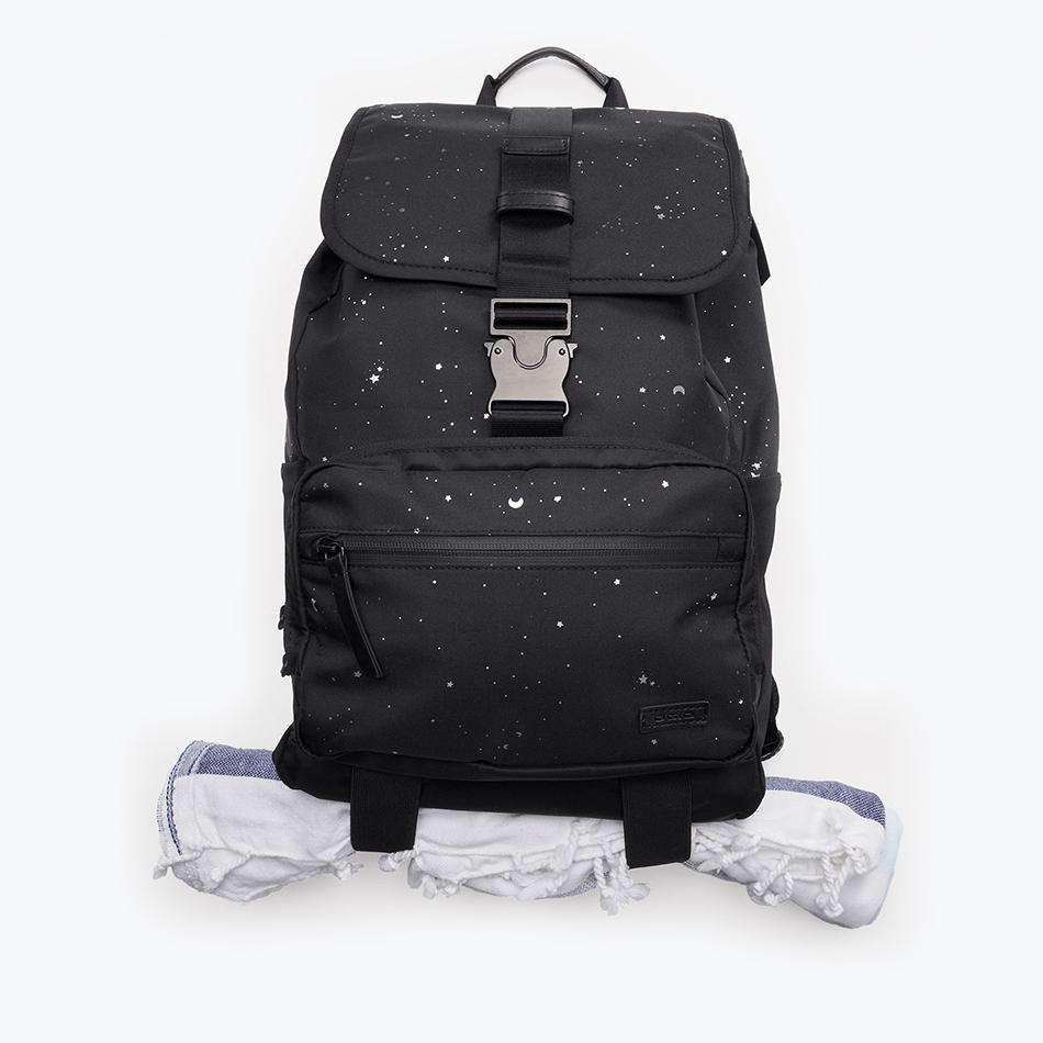 XIX Backpack 20 - View 8