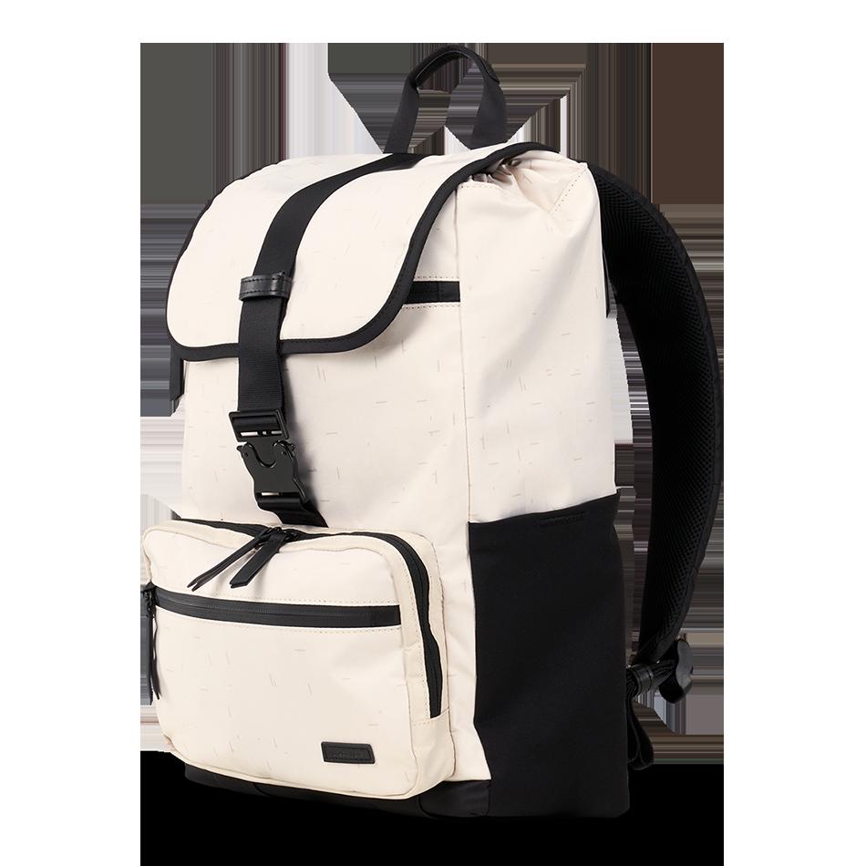 XIX Backpack 20 - View 2