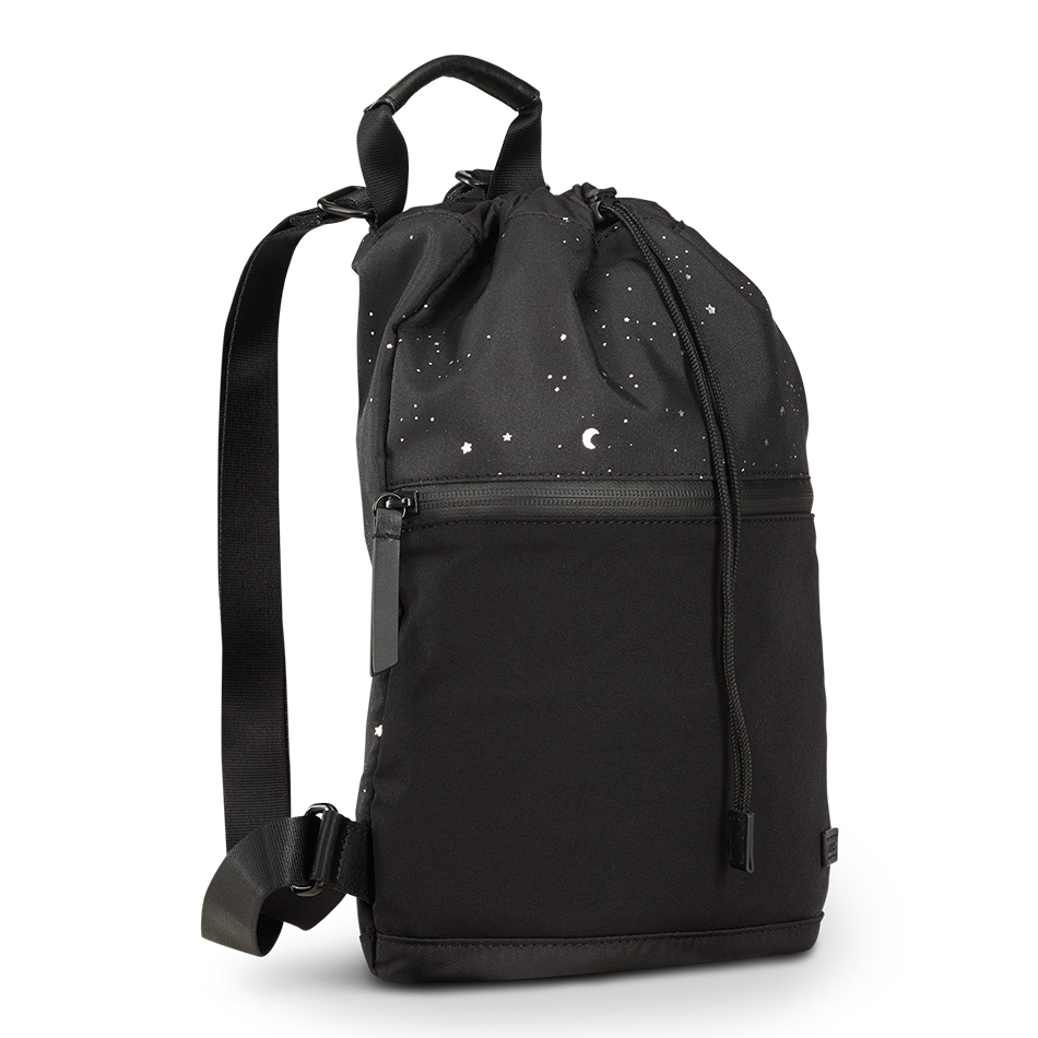 XIX Drawstring Pack 5 - Featured