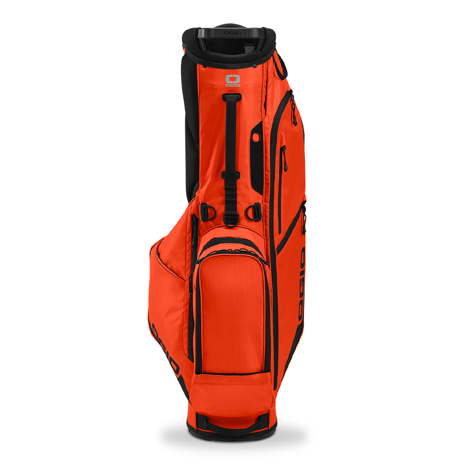 FUSE Stand Bag 4 - View 3