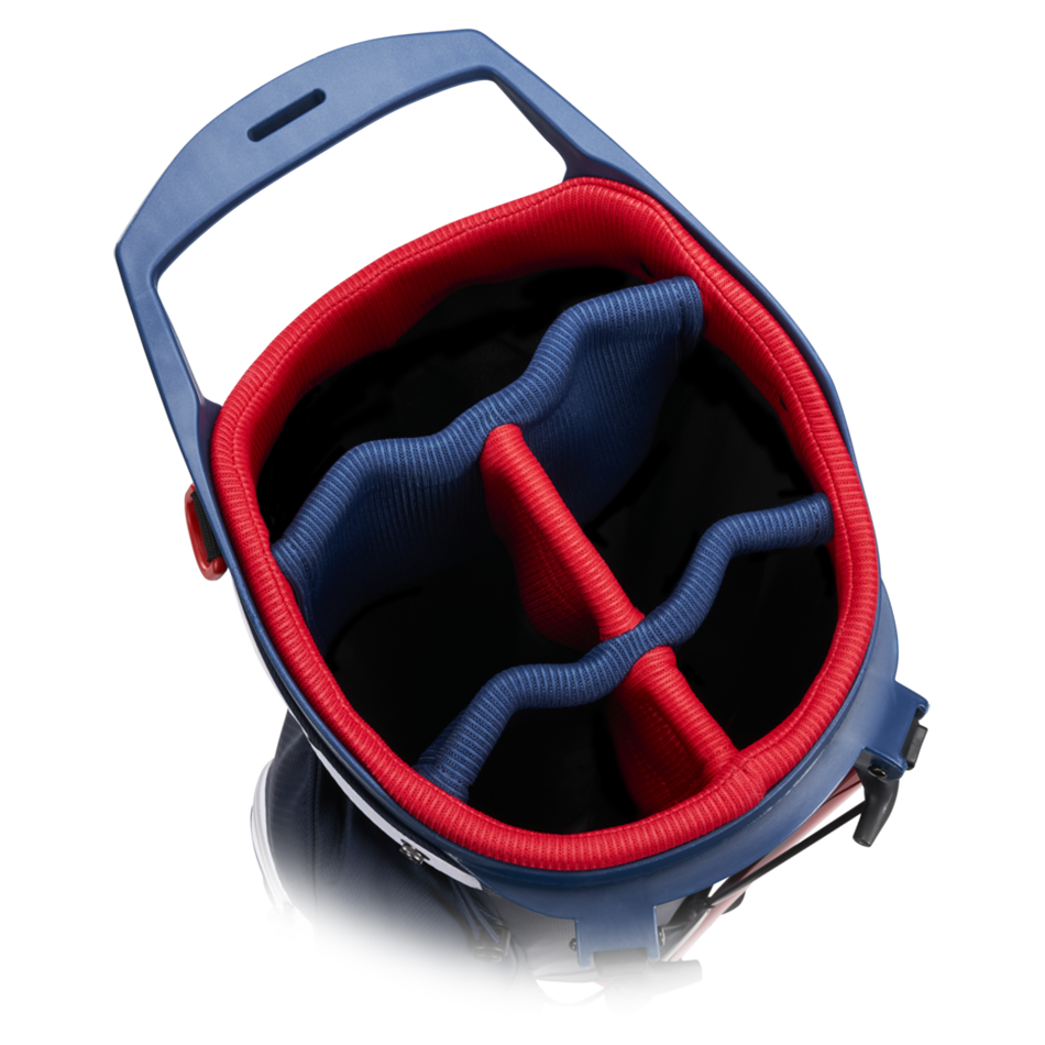 Fairway Single Strap Stand Bag - View 4