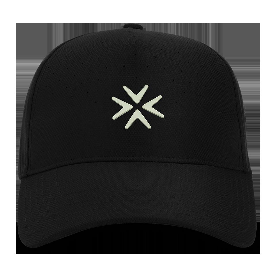 Women's Opti-Vent Logo Cap - View 3
