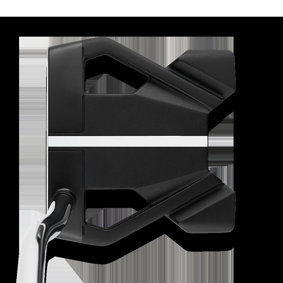 Stroke Lab Black Ten Putter - Featured