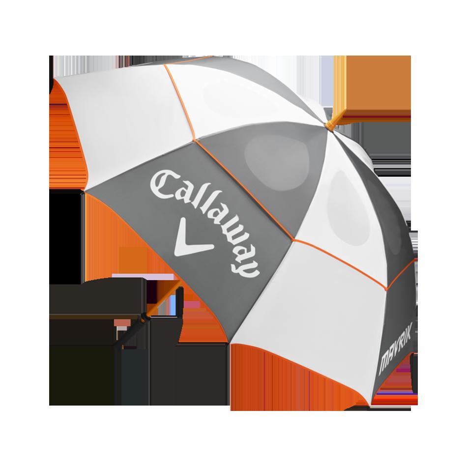 MAVRIK Umbrella - View 1