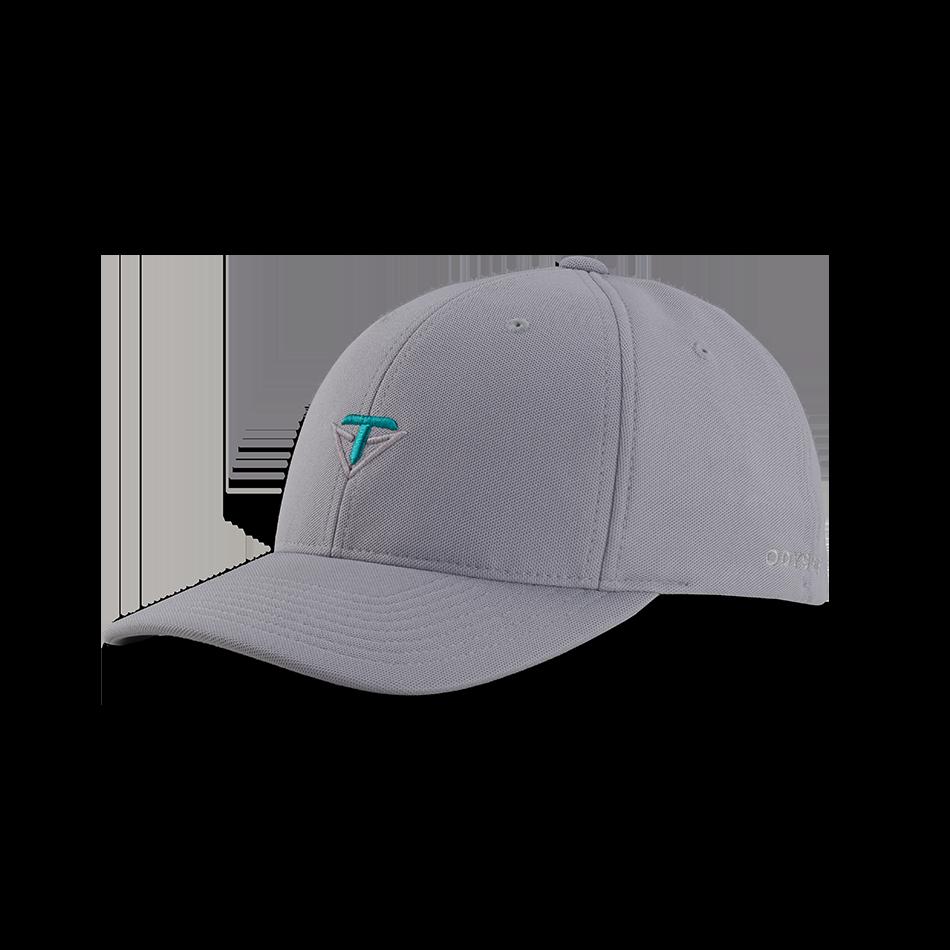 Toulon Madison FLEXFIT® Cap