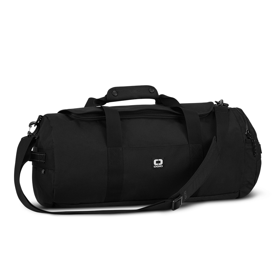 ALPHA Recon 335 Duffel Bag - Featured