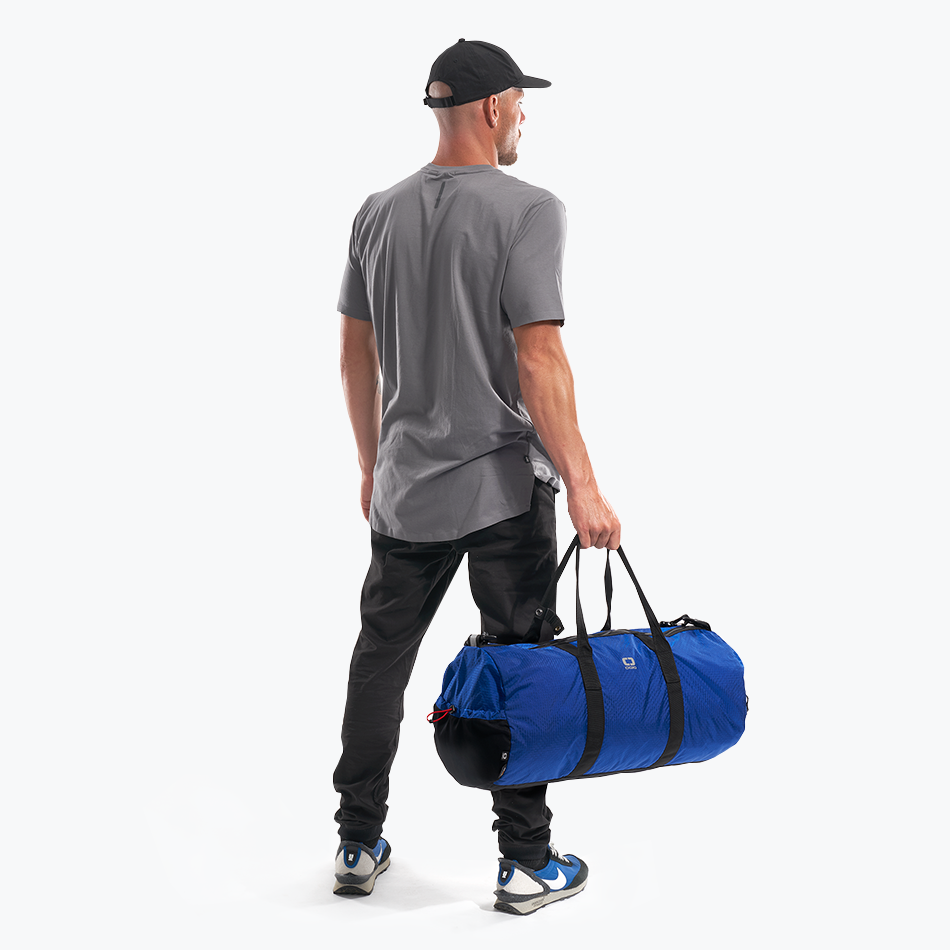 FUSE Duffel 35 - View 6