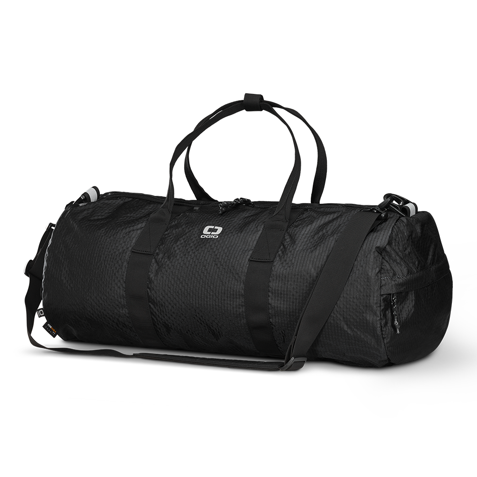 FUSE Duffel 35 - View 2