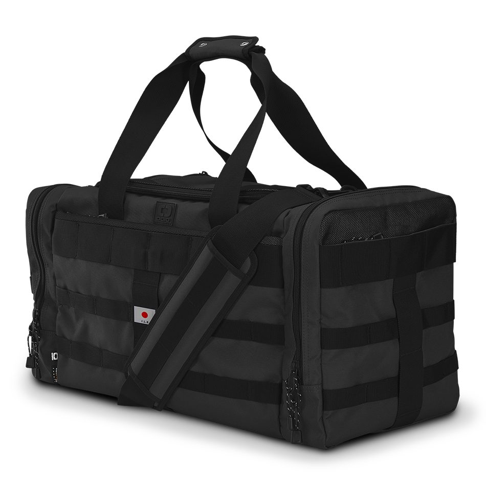 Japan Limited Edition Boston Bag - View 2