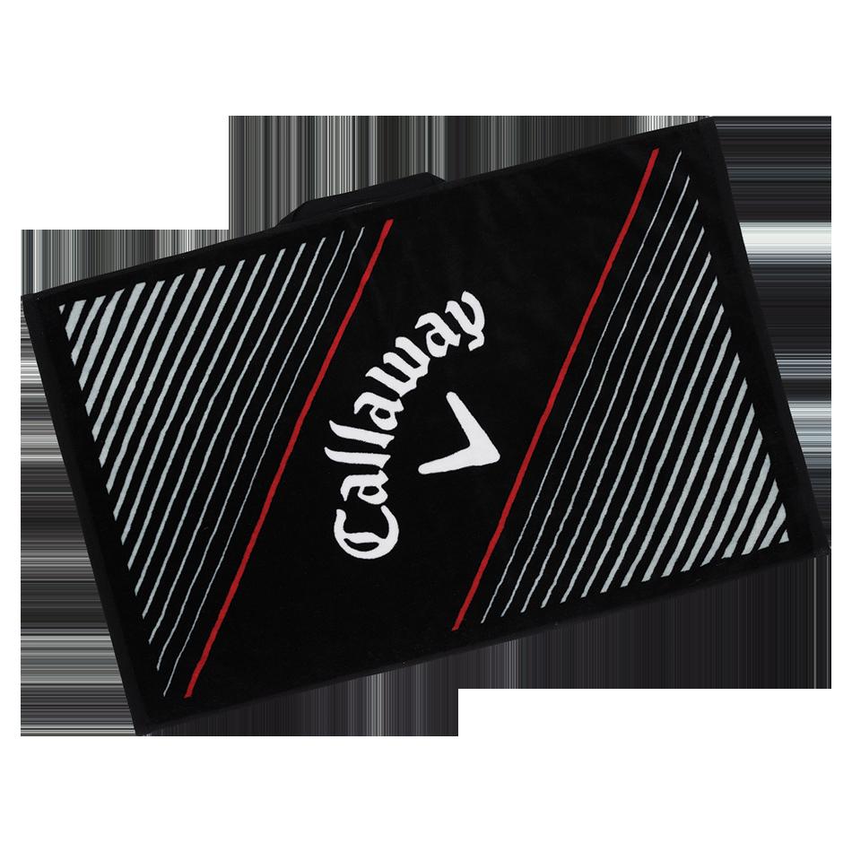 Callaway Tour 17 Towel