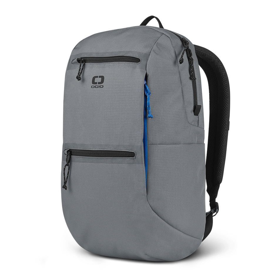 Shadow Flux 220 Backpack - View 2