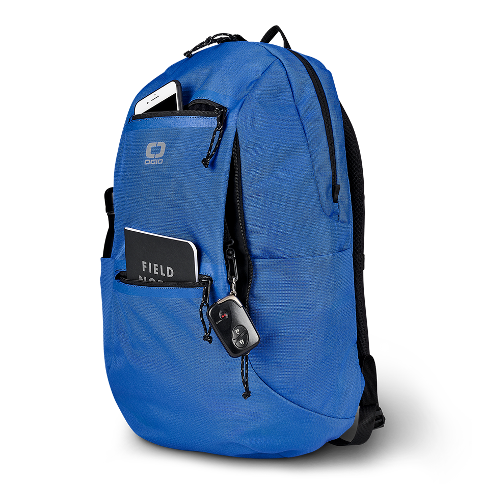 Shadow Flux 220 Backpack - View 8