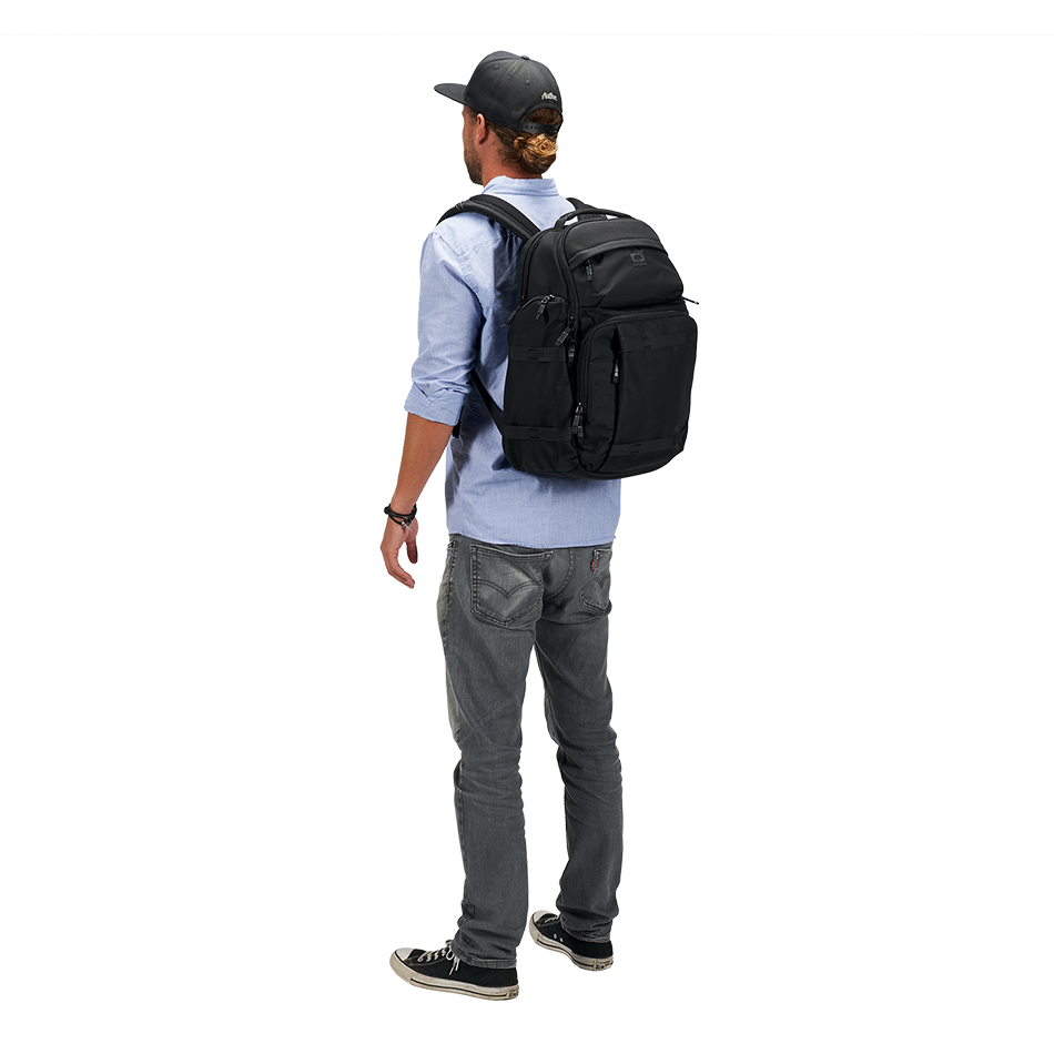 PACE 25 Backpack - View 12