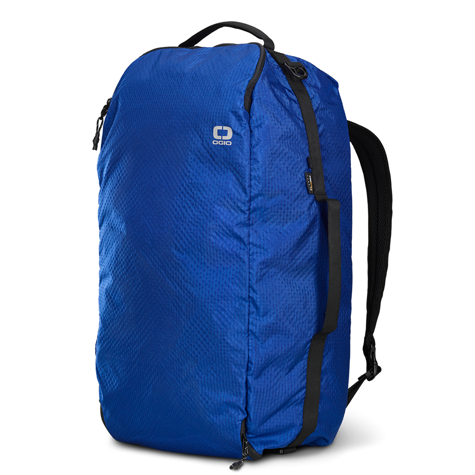 FUSE Duffel Pack 50 - View 2
