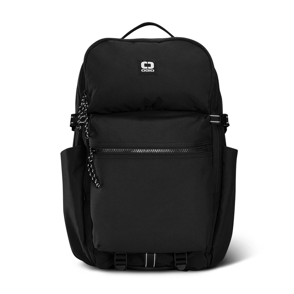 ALPHA Recon 320 Backpack - View 4
