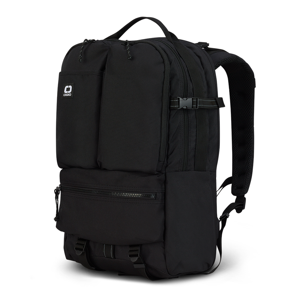 ALPHA Recon 420 Backpack - View 2
