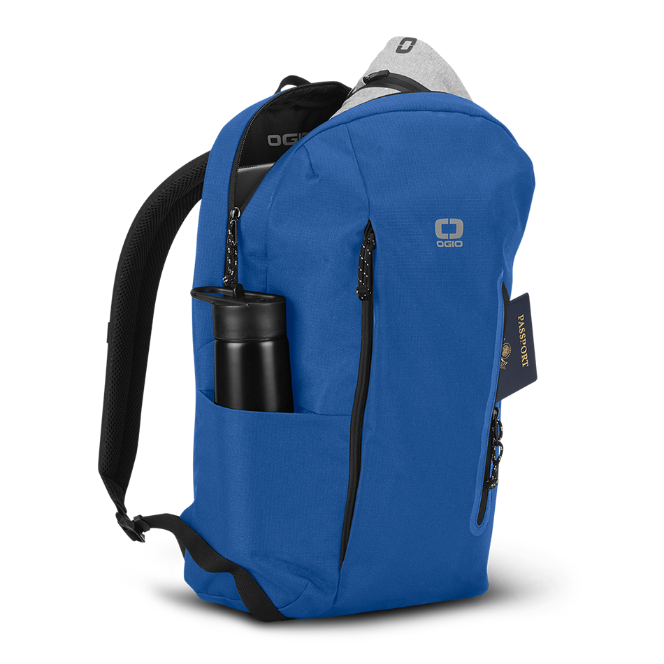 Shadow Flux 120 Backpack - View 8
