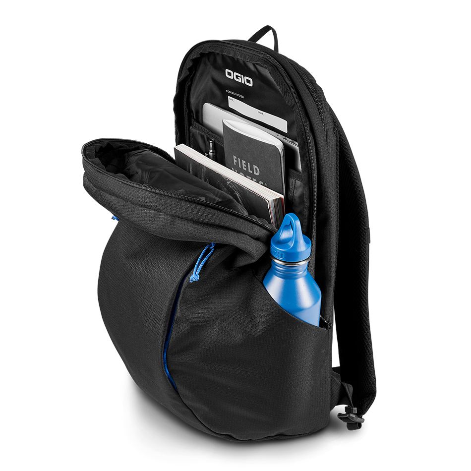 Shadow Flux 320 Backpack - View 7