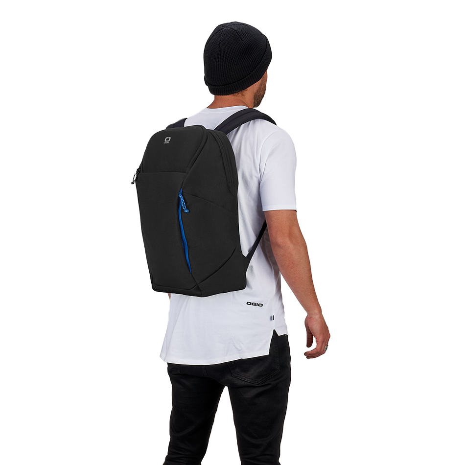 Shadow Flux 420 Backpack - View 9