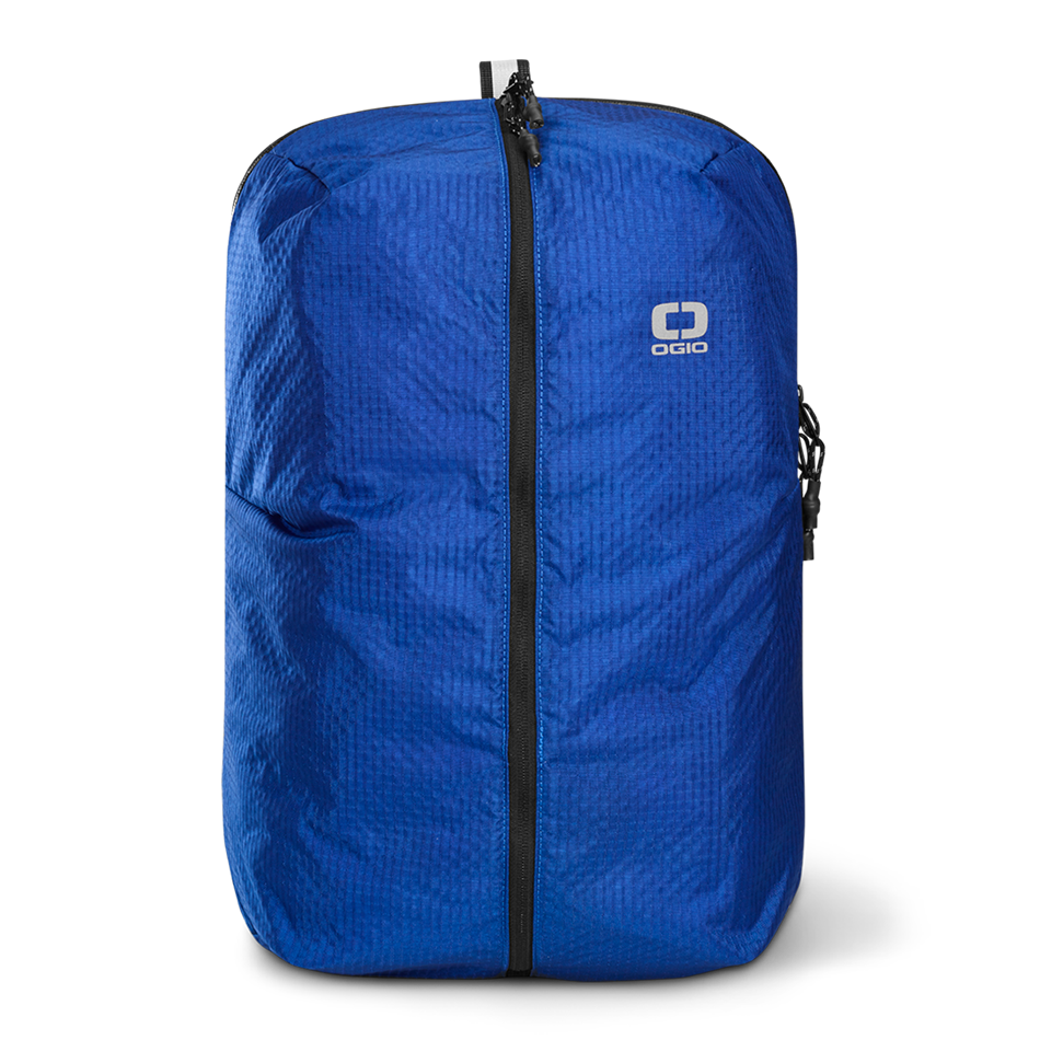 FUSE Backpack 20 - View 10