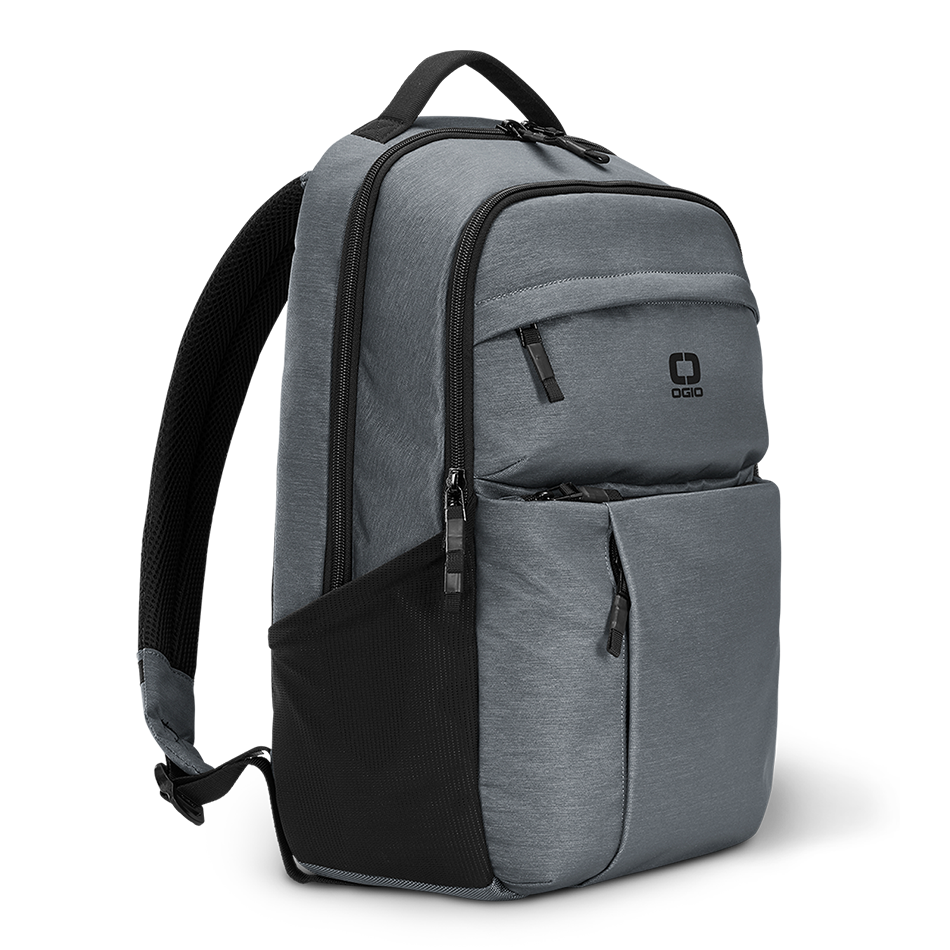 PACE 20 Backpack - Featured