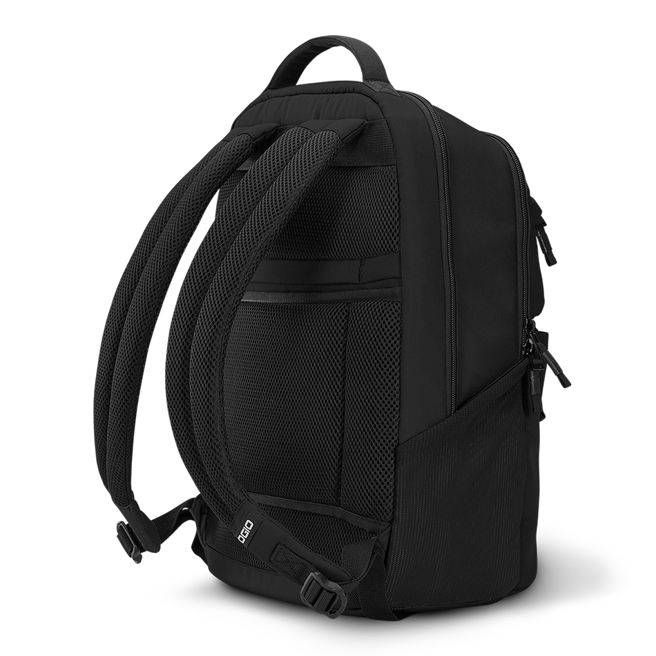 PACE 20 Backpack - View 5