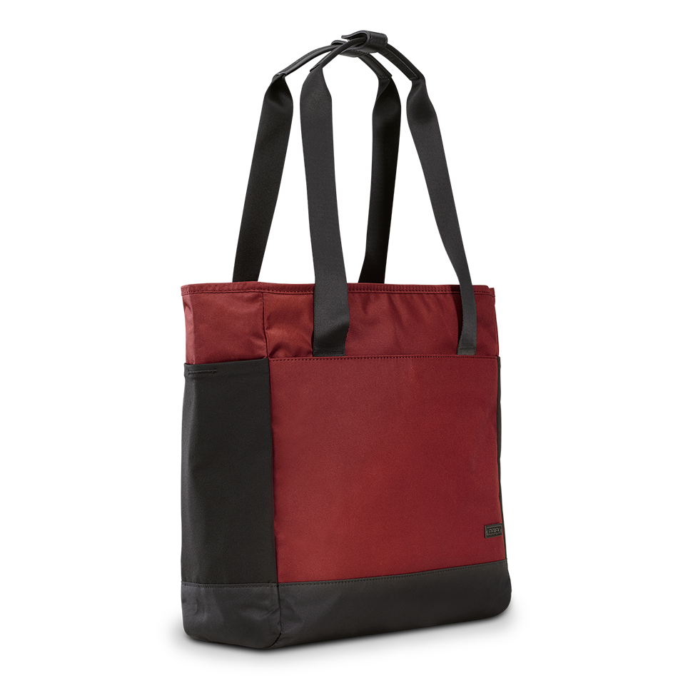 XIX Tote 18 - Featured