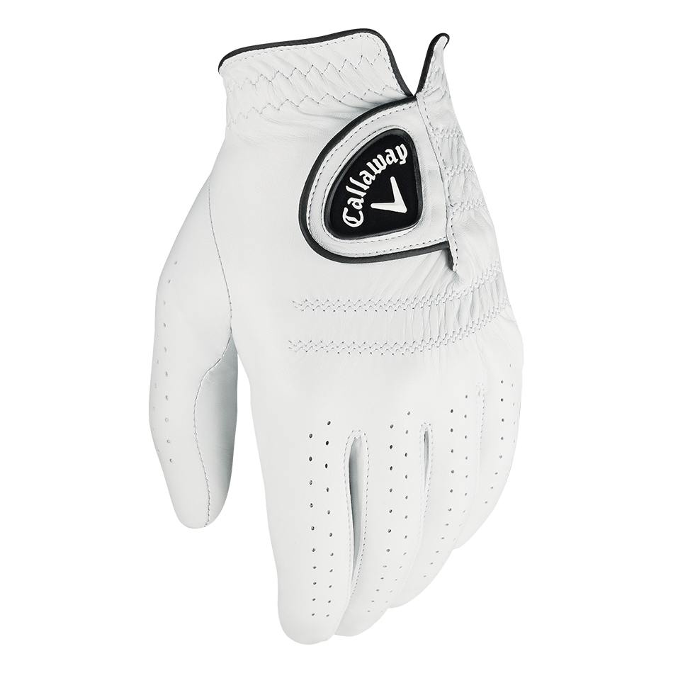 Women's Tour Authentic Gloves - Featured