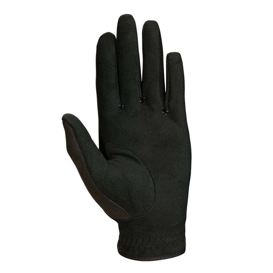 Opti Grip Rain Gloves (Pair) - View 2