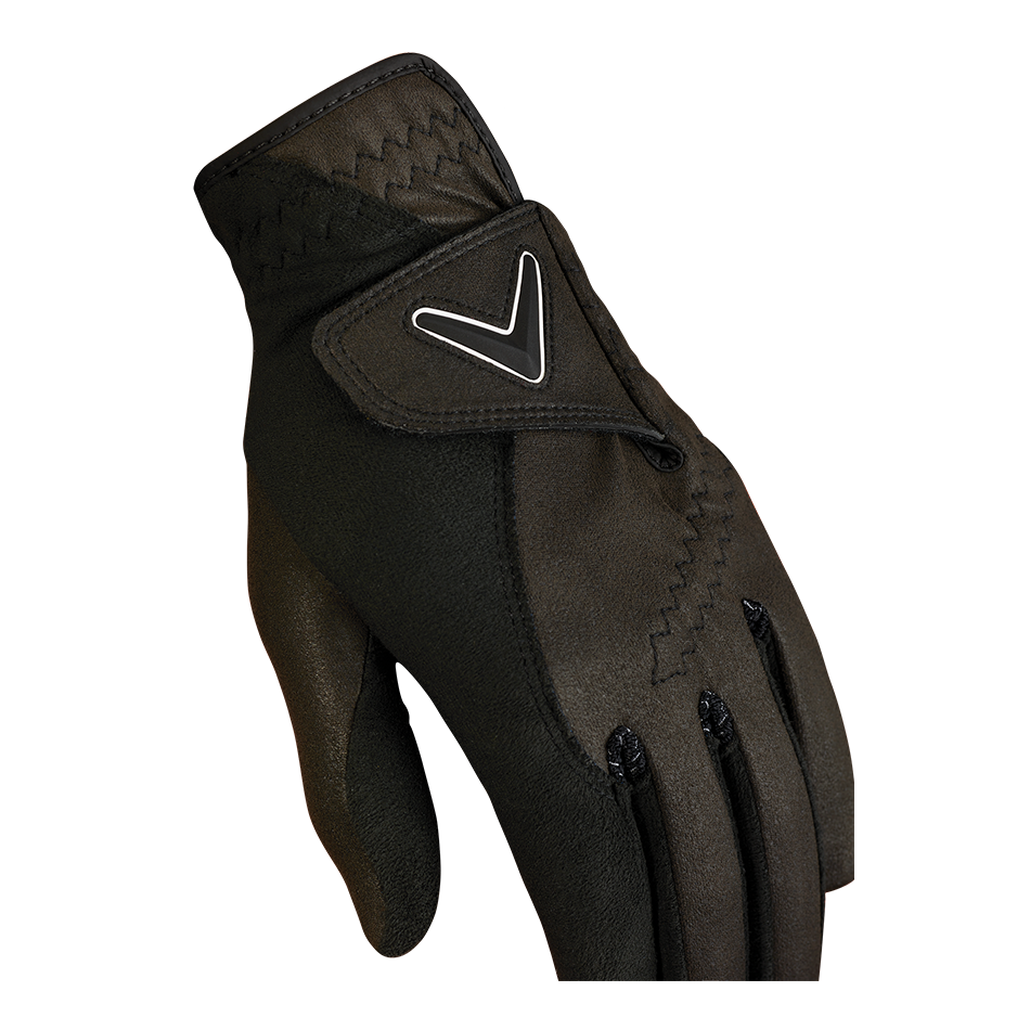 Opti Grip Rain Gloves (Pair) - View 3